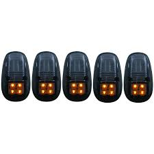led clearance lights motorhomes led lighting impressive led clearance lights for trailers green
