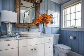 navy blue bathroom ideas navy blue bathroom decor aluminium light l ceiling small