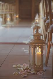 Candle Centerpiece Wedding The 25 Best Wedding Centrepieces Ideas On Pinterest Anniversary