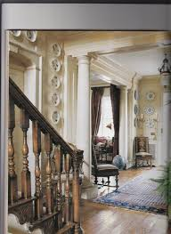 english country cottage decor as a passionate anglophile this