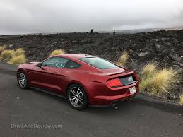2004 mustang gt review 2016 ford mustang gt review driveandreview