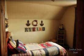 French Decorations For Home Bedroom Travel Theme Kids Bedroom With French Style Showing