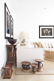African Sitting Room Furniture 199 Best All Things African Images On Pinterest African Art