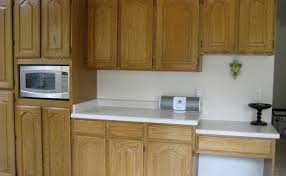 staining kitchen cabinets without sanding painting kitchen cupboards without sanding table and chair ideas