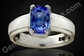men ring designs mens ring design code mr056