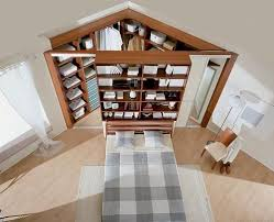 tiny bedroom without closet news bedroom without closet on bedroom storage solutions for small