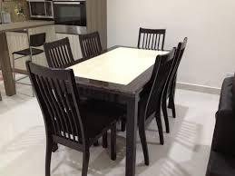 Vio Bathroom Furniture by Vio Serviced Apartment Puchong Malaysia Booking Com