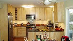 kitchen unusual modern small kitchen design ideas mesmerize