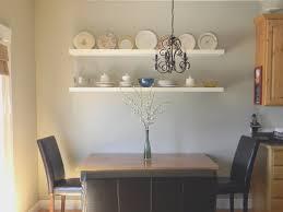 Creative Interior Design Ideas Dining Room Amazing Dining Room Green Home Decoration Ideas