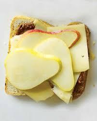 grown up grilled cheese sandwiches martha stewart