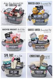 best 25 friend gifts ideas on pinterest gifts for best friends