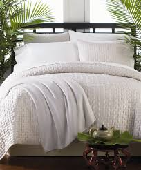 comfortable bamboo bedding for your bedroom