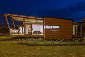 house designs floor plans new zealand enchanting eco house plans nz images best inspiration home design