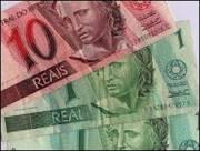 BBC Brasil - Notícias - Brasil tem só 54ª maior alíquota de IR para ...