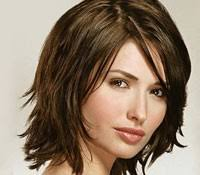 oval shaped face hairstyles for women in their 60 hair styles hair styles for oval shaped faces