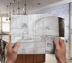 how to design a kitchen call now 317 947 4639 indy in avon