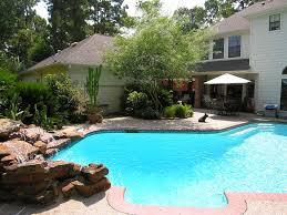 b2 pool to garden jpg