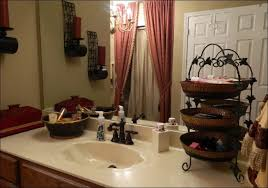 kitchen kitchen countertop shelf kitchen storage ideas for small