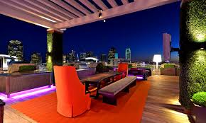 furniture archaiccomely decorating rooftop decks ideas outdoor