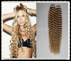 cheap extensions curly hair skin weft hair extensions