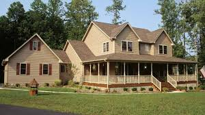 traditional farmhouse plans home plan homepw26493 2252 square foot 4 bedroom 3 bathroom