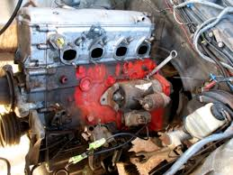 2007 bmw x3 starter easy way to replace starter