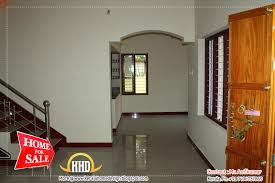 kerala interior home design beautiful new home for sale in kerala kerala home design