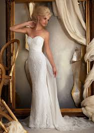 2016 vintage wedding dresses and bridal gowns at rosanovias canada