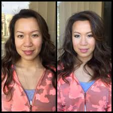 makeup classes san jose styles by makeup artist hairstylist 118 photos 137