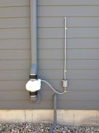 radon fan stopped working how to maintain your radon mitigation system in fort collins