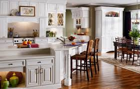 extraordinary free standing kitchen cabinets with doors tags