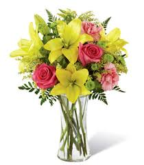 murfreesboro flower shop tennessee flower delivery by florist one