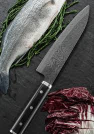 Kyocera Kitchen Knives Catch Asia Media Network Press Releases Kyocera