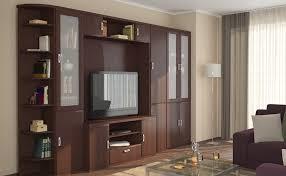 Wenge Living Room Furniture Viva Wenge Wardrobe By Ace Decore