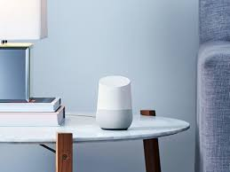 Unlimited Money On Home Design Story Ok Alexa A Google Home Versus Amazon Echo Iq Test Wired