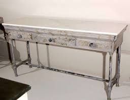 industrial console table with drawers console tables amazing industrial console table with drawers high