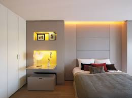 Best Bedroom Images On Pinterest Bedrooms Bedroom Designs - Modern bedroom design ideas for small bedrooms