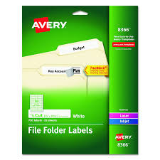 avery 2 x 3 label design templates print sample step and repeat banner