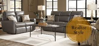 Southern Sofa Beds Southern Motion Inc