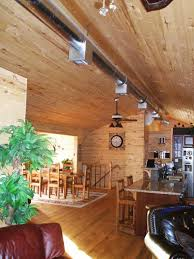 barn home interiors barns and buildings quality barns and buildings barns