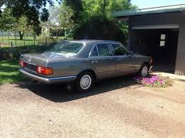 mercedes ce mercedes 280 for sale in australia gumtree cars