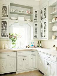 cottage kitchen furniture 28 images white cottage kitchen