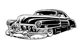 vintage cars clipart top 10 gma set cars prvs pictures