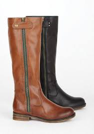 s boots for sale 31 best shoes from delias images on boots sale shoe