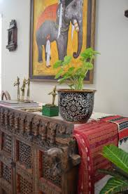 Home Decor Websites India by Madhubani Wall Art Indian Homes Indian Decor Traditional Indian