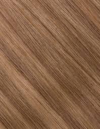 keratin extensions bellami professional keratin tip hair extensions hot fusion cold