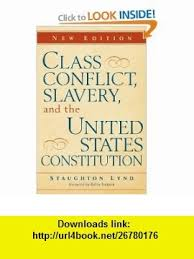 best 25 united states constitution pdf ideas on pinterest