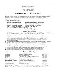 cover letter sample audit resume night audit sample resume sample