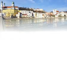 Webcam Bad Birnbach Die Passaucard