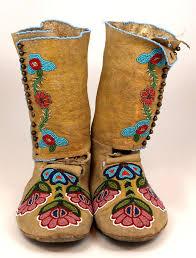native american regalia on pinterest native american